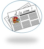 article complices