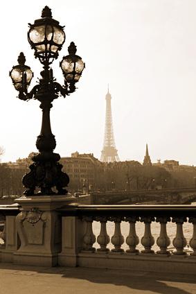 Viste de Paris, séjour ou voyage la capitale une multitude d'évènements