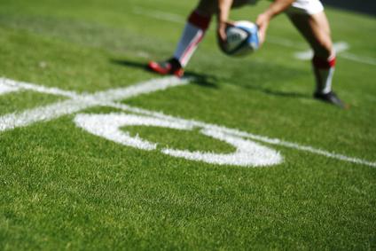Evènement sportif, match, compétition et loisirs