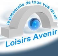 Loisirs Avenir